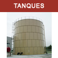 Tanques Columbian
